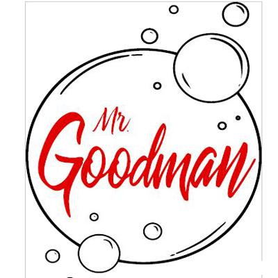 Thomas GoodMan